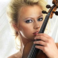 Olga Kivaeva