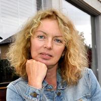 Violetta Sørensen