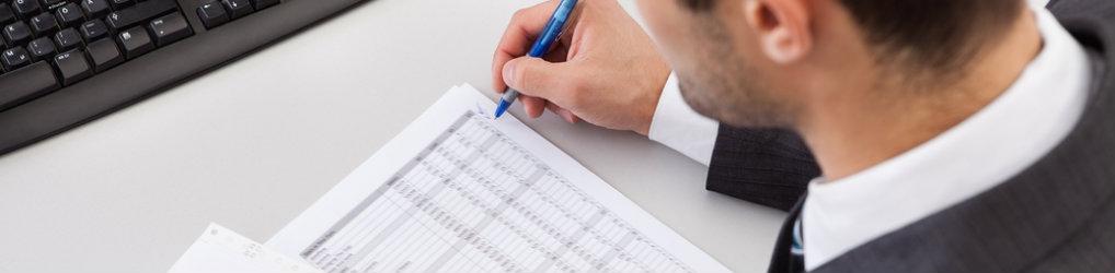 regnskapstjenester-forsma-og-mellomstore-selskaper-norge